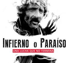 Infierno-o-Paraiso-cartel