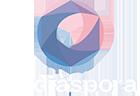 logo-diaspora-2016