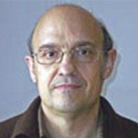 Francesc-Llobet