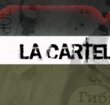la-cartellera-diaspora-2013-620x258