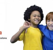 niños-diaspora