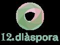 DIÀSPORA Barcelona 2015