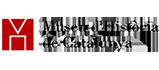 logo-mhc