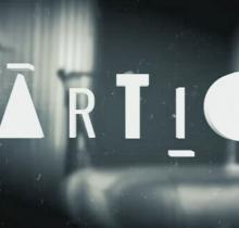 BTV Àrtic - Diàspora 2015