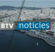 BTV Notícies - Diàspora 2015